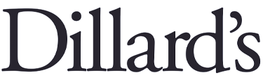 logo-Dillards